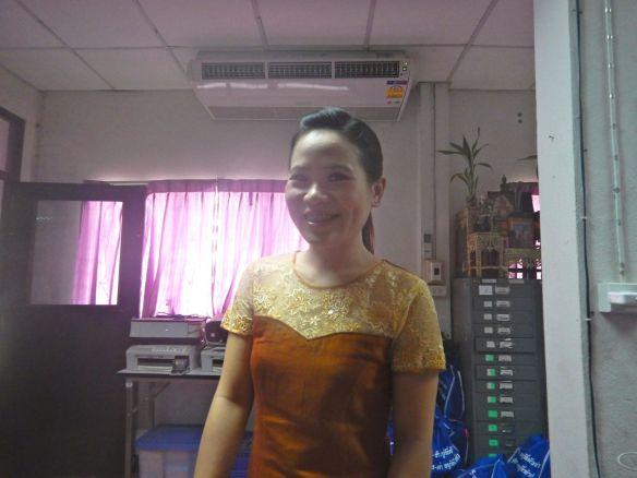Khun Khae